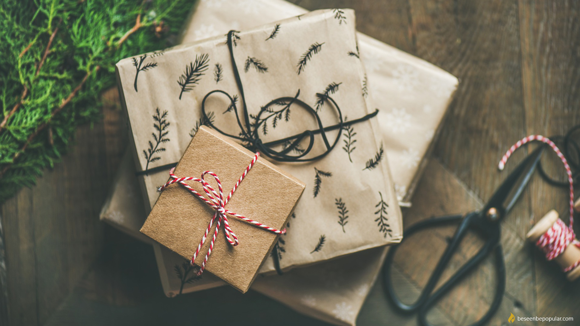 affordable gifts