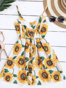 Zaful Summer must have