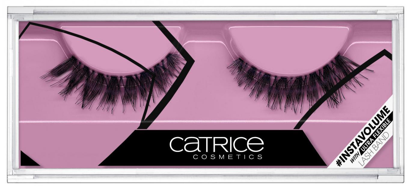 Top 5 products from new Catrice collection 2018