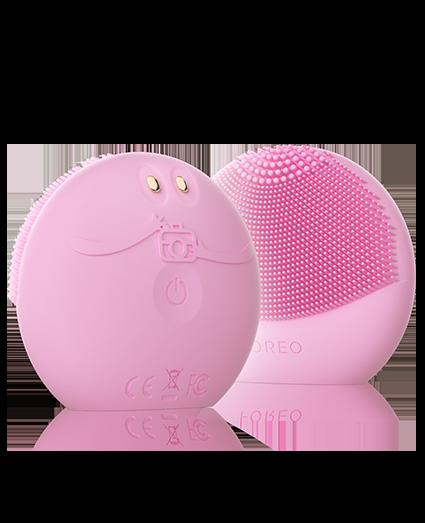 Foreo Luna fofo - prvi pametni uređaj za čišćenje lica