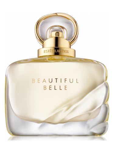 Parfemi idealni za jesenske dane