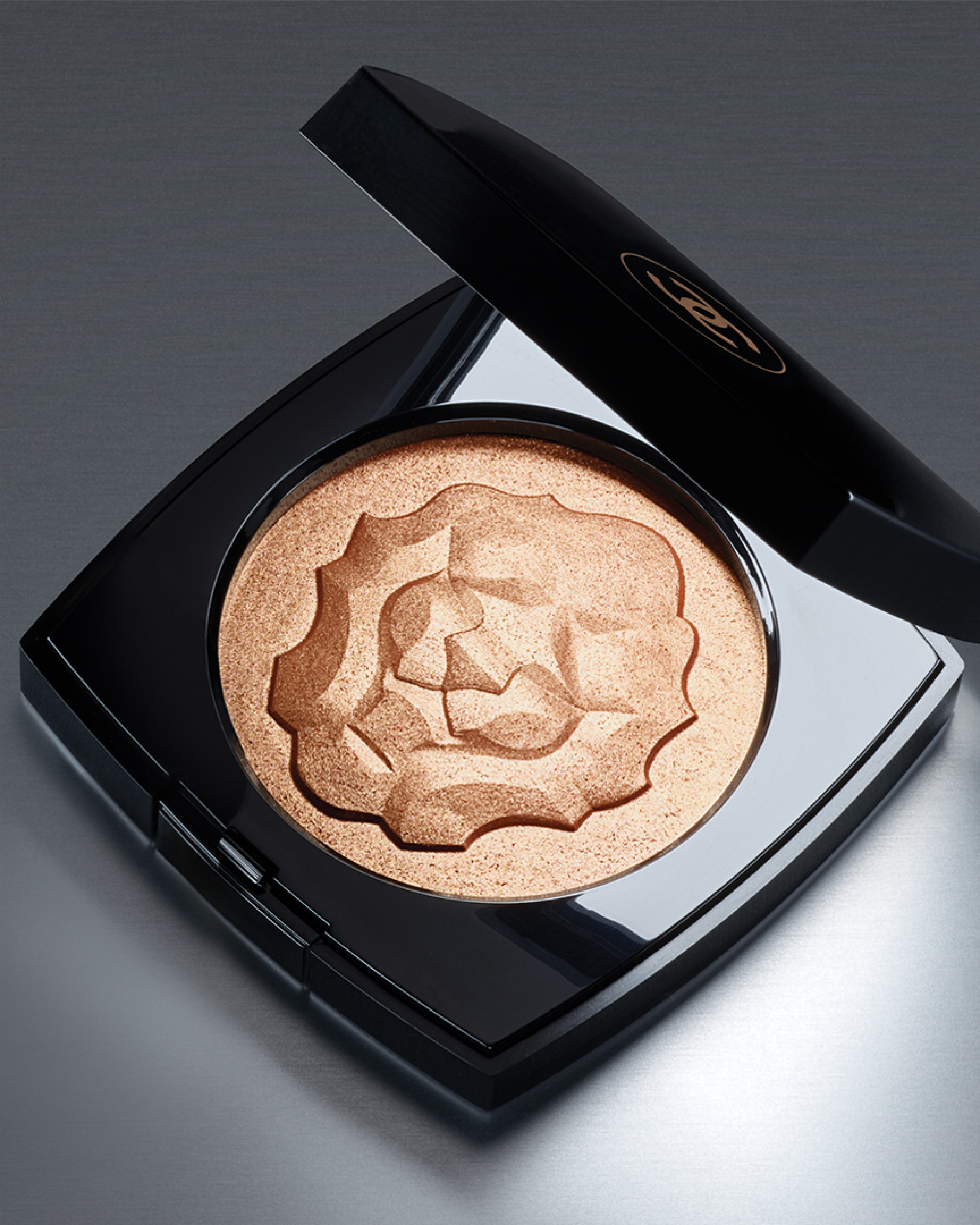 Chanel's Make Up Holiday Collection