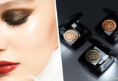 new chanel makeup collection
