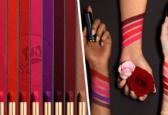l'absolute lipsticks