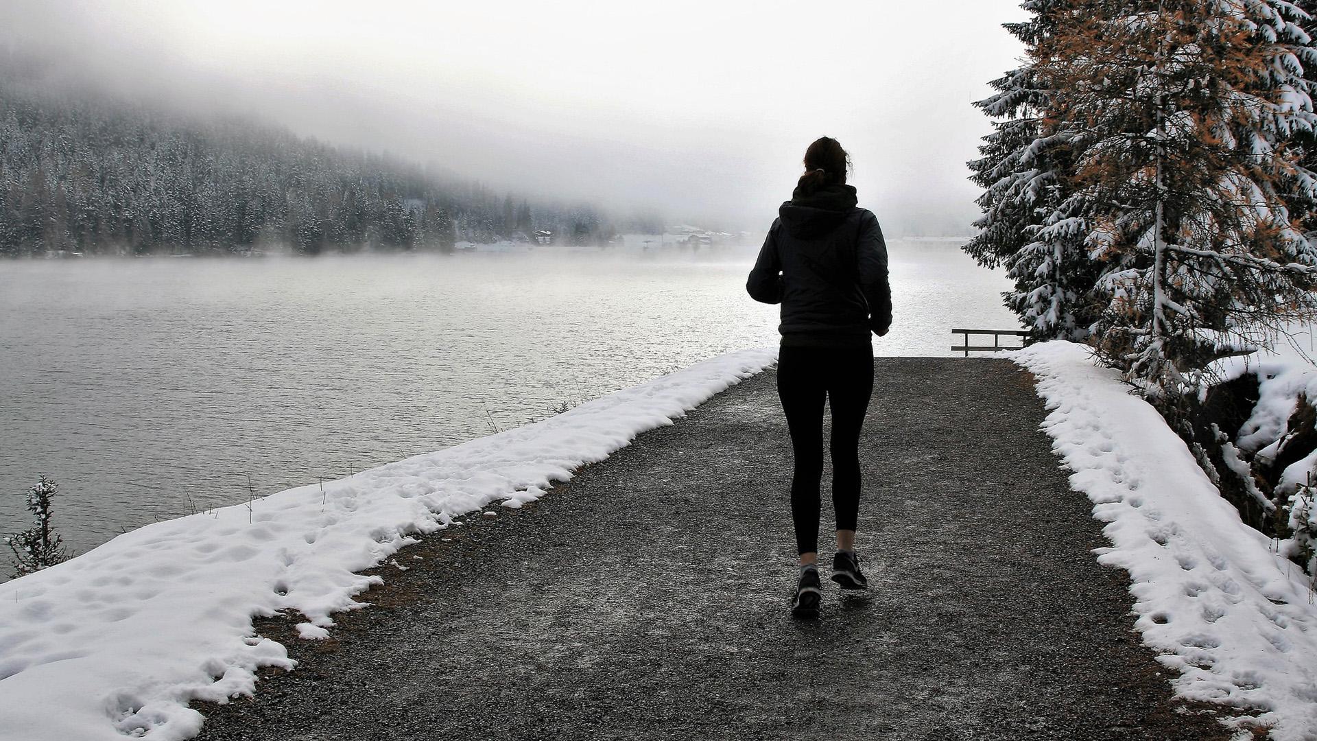 kako brinuti o zdravlju zimi