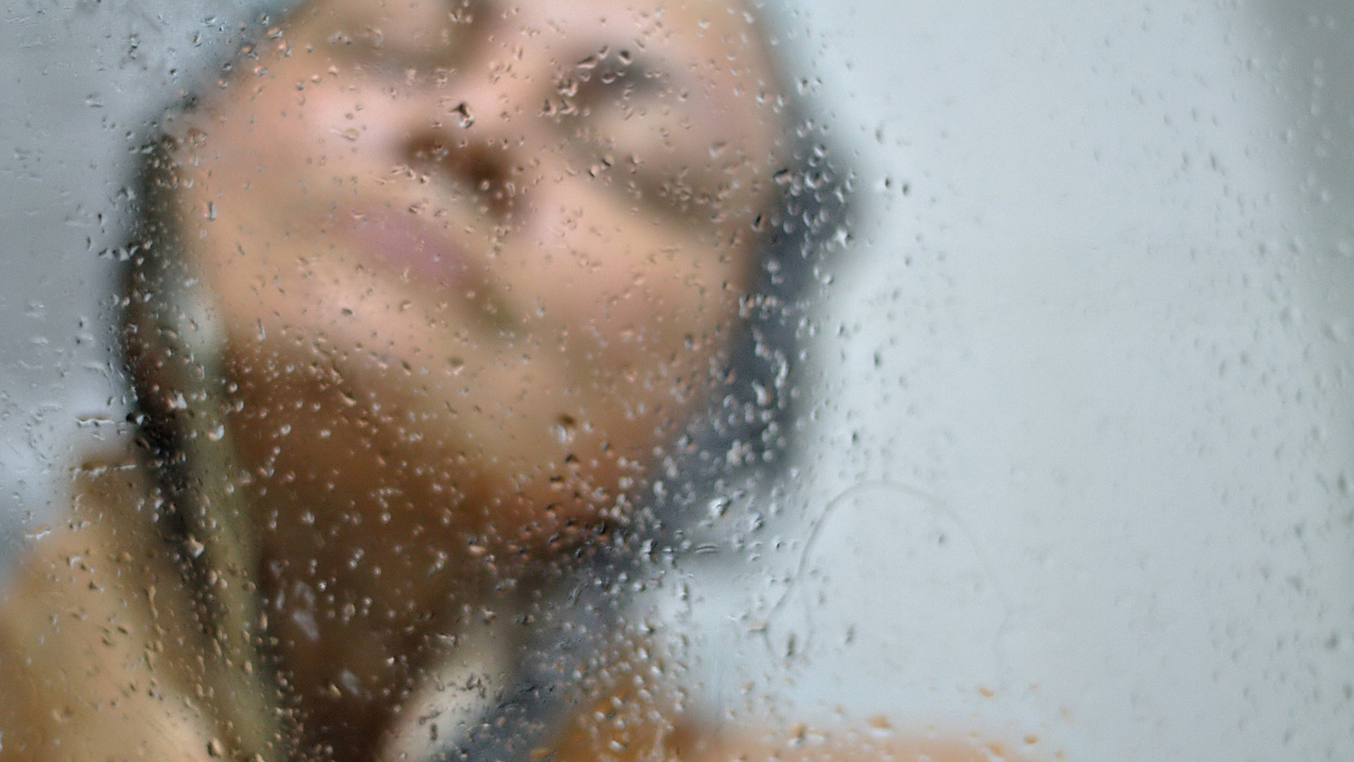 showering every day is harmful