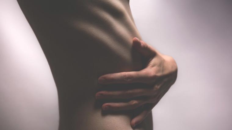 što ne znate o svom tijelu