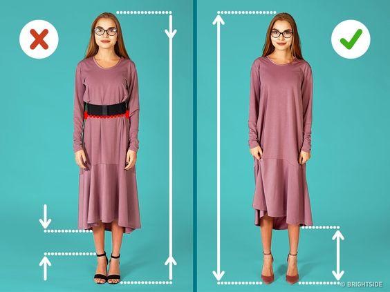 Modni trikovi: Kako poboljšati odjeću koju nosite