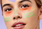 correcting concealers