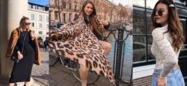 FOTO: Influencerice nam donose proljetne trendove