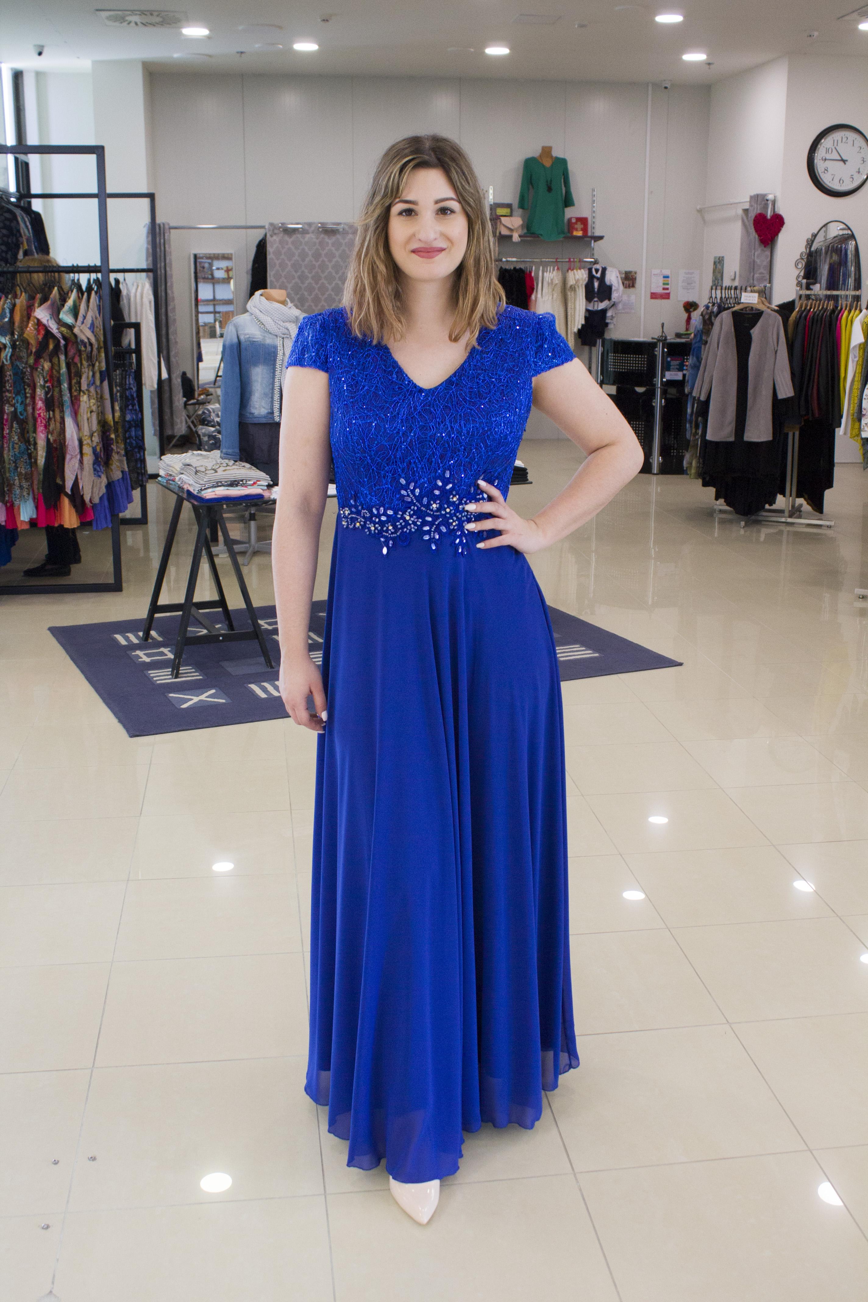Još uvijek niste odabrale maturalne haljine? BSBP ih bira za vas