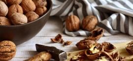 Alergije i osjetljivost na hranu: pšenica, gluten i mliječni proizvodi