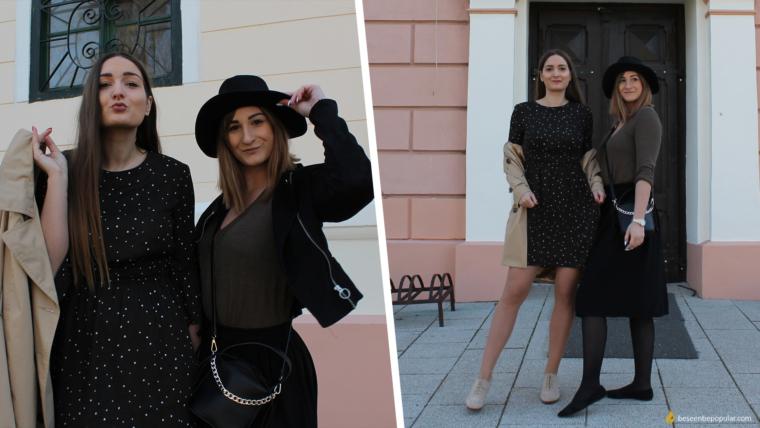 BSBP i Lorella Koprivnica