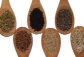 lan sjemenke