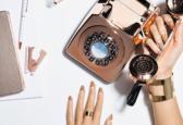 avon nail polish prospeed
