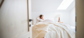 How Positive Morning Rituals Affect Our Productivity
