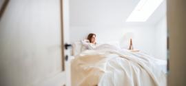 Kako pozitivni jutarnji rituali utječu na našu produktivnost