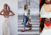 stylist tricks