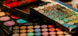 Dark truth behind your favorite cosmetic products
