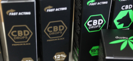 What is CBD and how can it help your skin?