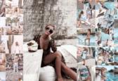 instagram edit