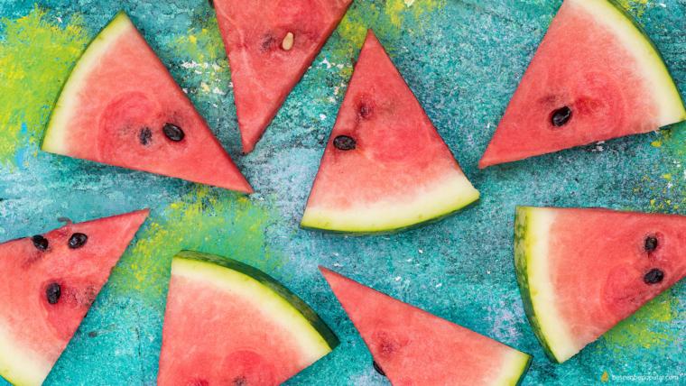 dobrobiti lubenice