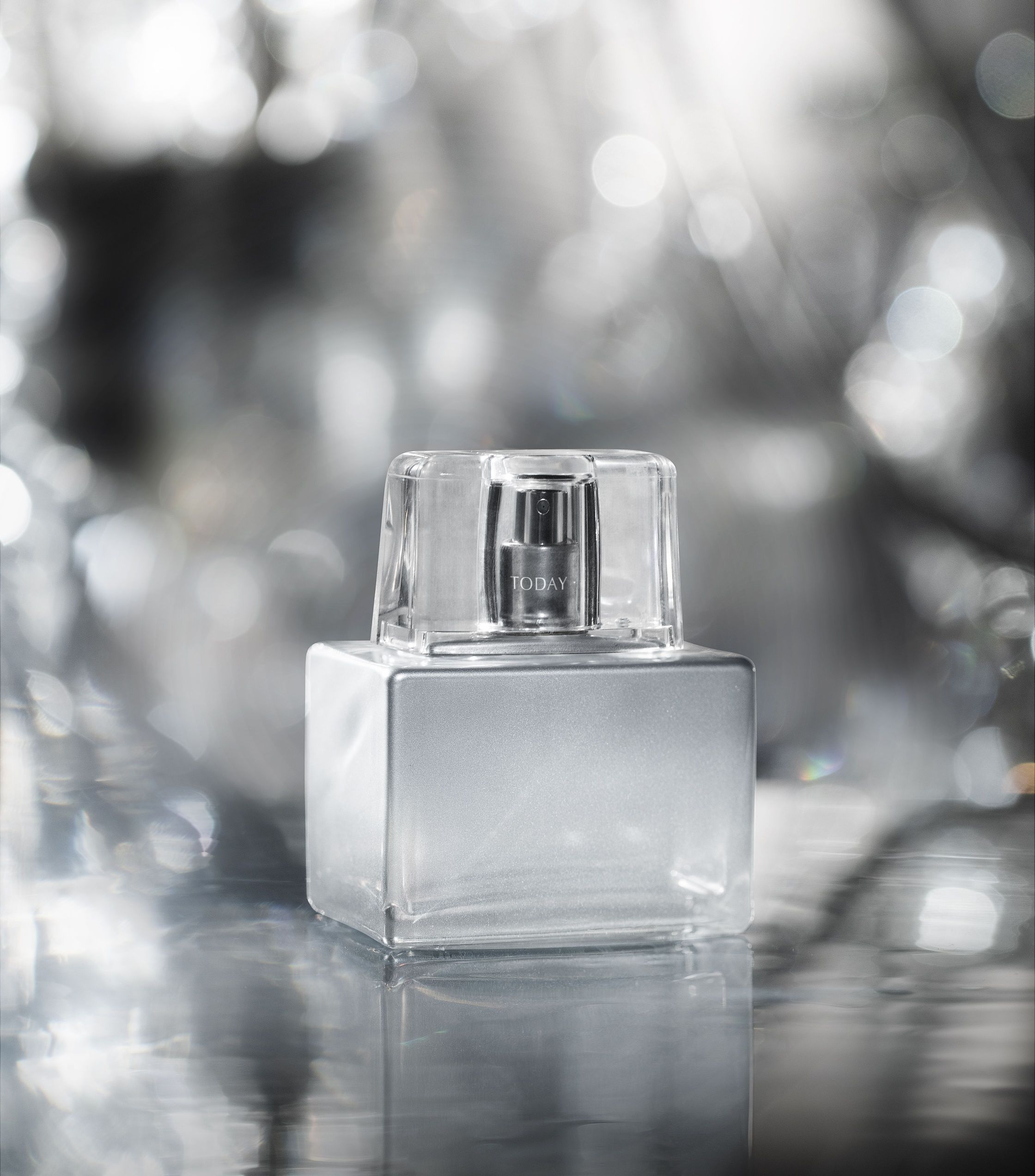 Perfumes from Avon's favorite fragrance line that celebrates 15 years of success