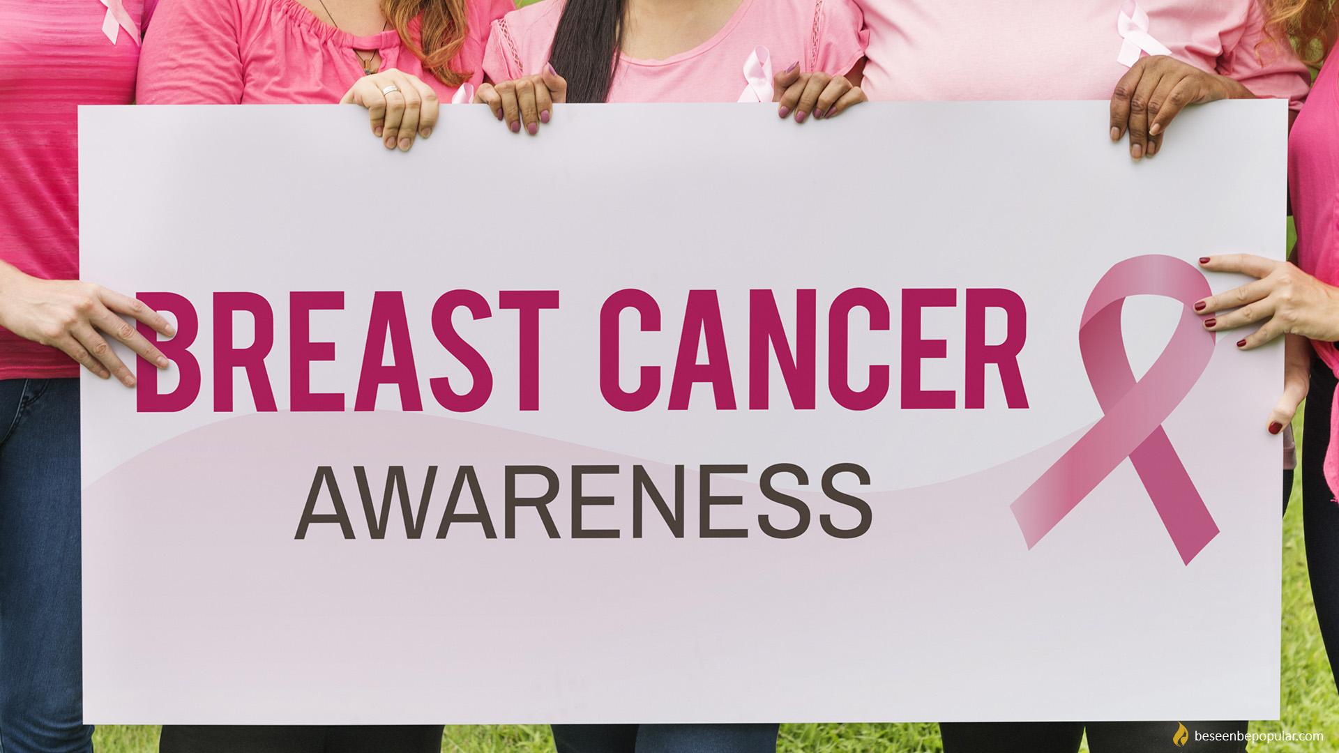 breasz cancer