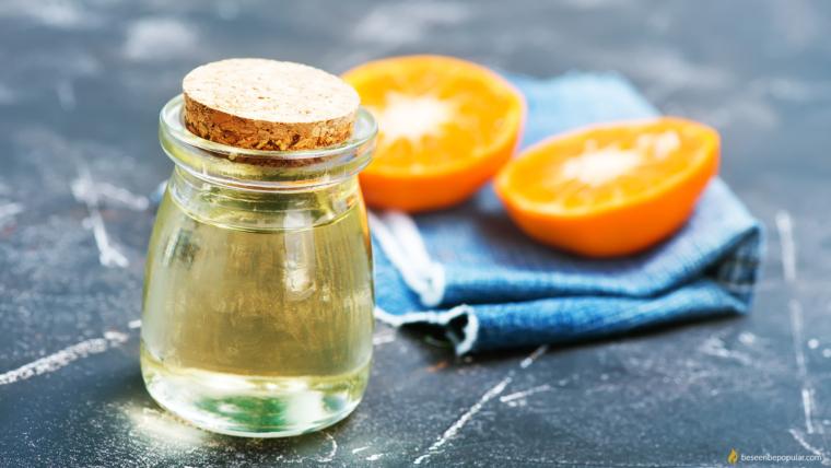 ulje za akne