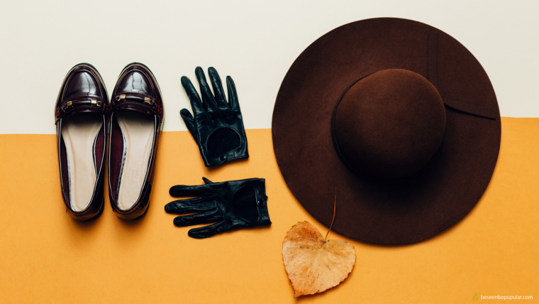 fall combinations