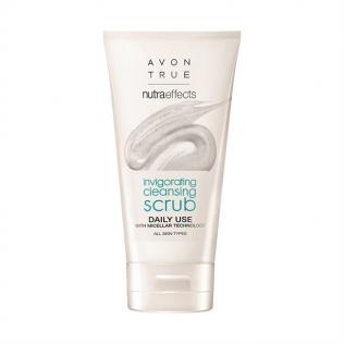 Top 5 proizvoda za jesensku rutinu njege kože lica