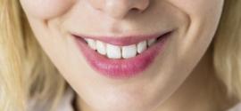 O dentalnom biofilmu